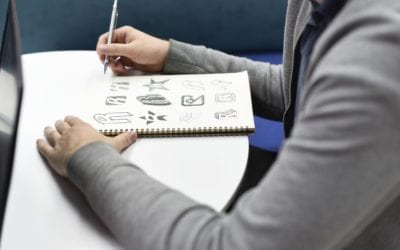 Find Best Tips How to Create Your Logo Design Carefully