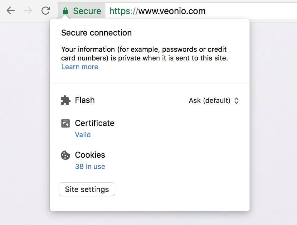 SSL Certificate, Build Your Online Store, Online Store, WordPress Theme, WordPress tools