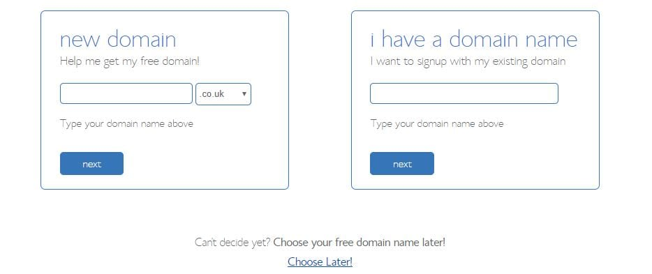 Bluehost Domain Name, Build Your Online Store, Online Store, WordPress Theme, WordPress tools